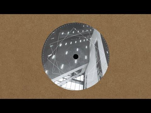 Christopher Ledger - Percezione Attiva 1 [BQD041]