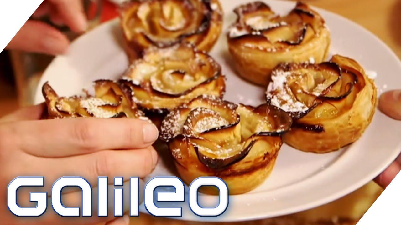 Galileo kuchen hulsenfruchte