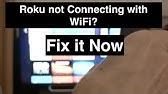 How To Fix Almost All Roku TV Issues/Problems in Just 3