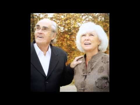 15: Michel Legrand: Summer of 42 Fantasie (Dec 16, 2013)