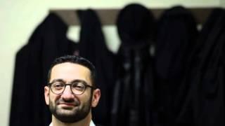 Georges Khabbaz - Bi Sara7a / جورج خباز - بصراحة