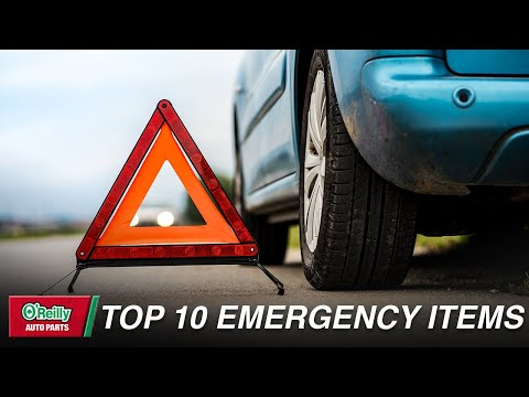 top-10-emergency-kit-items-to-keep-in-your-car,-truck,-or-suv