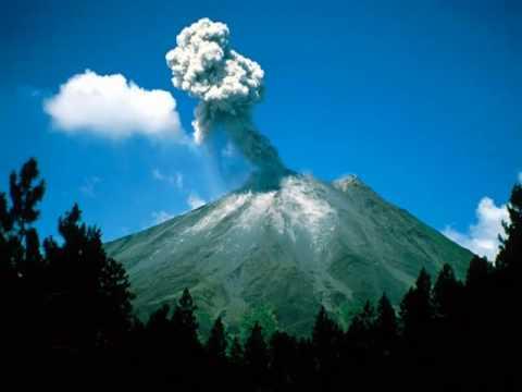 Costa Rica Travel : Costa Rica Tourism : Costa Rica Tours : Visit Costa Rica