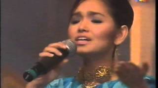 Siti Nurhaliza - Nirmala - 2002