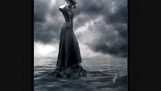 Dark Sanctuary - I Need Help