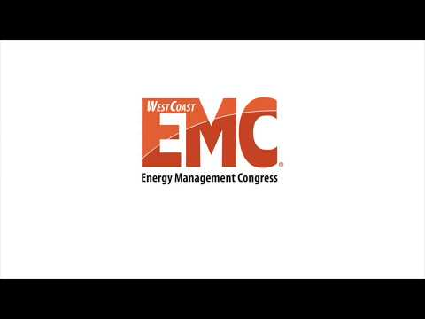 Expo Highlights from Energy Management Congress | EMC  2017