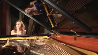 Ira N pianist demo 1 thumbnail