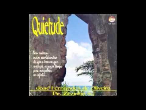 QUIETUDE ZEZINHO BAIXAR PADRE CD