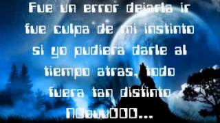Repeat youtube video me siento solo - farruko reggaeton romantico letra.wmv