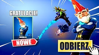 A REAL KRANSOLUD in the store XD Shop Fortnite 23.12.18 Fortnite Battle Royale