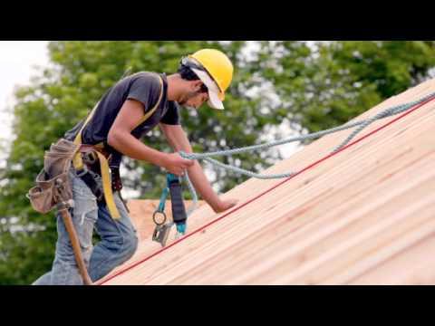 Best Roofing Companies | Tucson, AZ – Ralph Hays Roofing