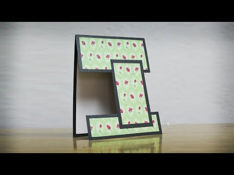 birthday-cards-for-dad-from-daughter---handmade-cards-tutorials
