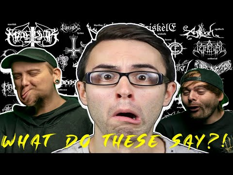 Whose Bands Is This?!  Ft. Stevie T!!!