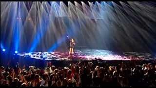 Ани Лорак в шоу «Каролина»!