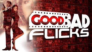Action Jackson - Good Bad Flicks