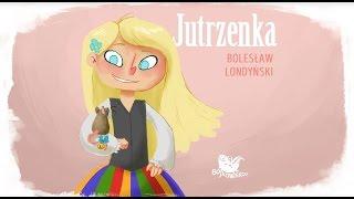 JUTRZENKA – Bajkowisko.pl – słuchowisko – bajka dla dzieci (audiobook)