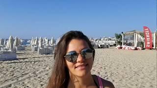 видео Болгария - Дневник путешественника