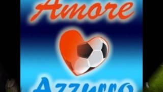 Spot Amore Azzurro 2011 2012 Wmv