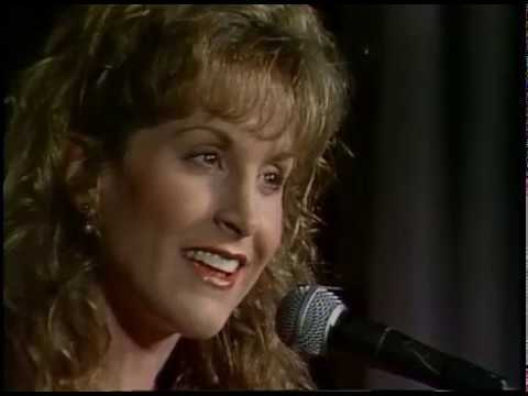 Harris and Company Jodi Benson