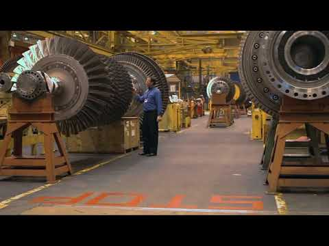 General Electric To Cut 12,000 Jobs