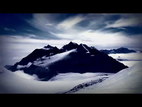 Civilization alien   Discover the turning point in Antarctica!