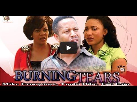 Latest Nigerian Nollywood Movie 2017