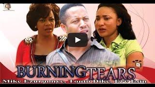 Latest Nigerian Nollywood Movie 2018
