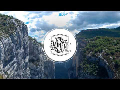 See Eminence tracks