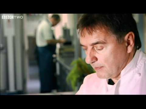 Raymond reveals the curing process for duck ham – Raymond Blanc's Kitchen Secrets, Preview – BBC Two
