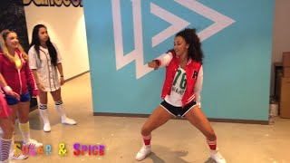 d037c05241493e035fb7cff4f547c30c Silento Watch Me Whipnae Nae Watchmedanceon