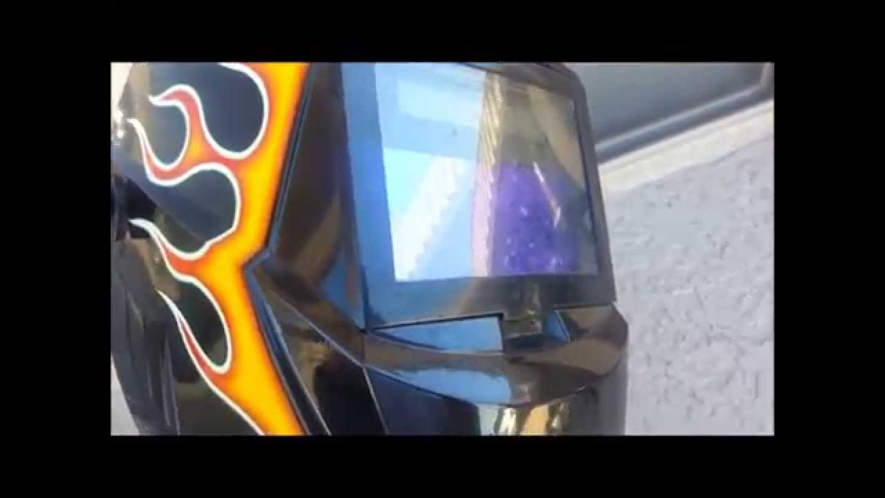 How To Replace Your Welding Helmet Headgear With The Newest And Best Diagram Miller 256174