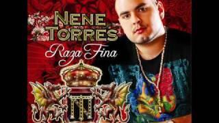 El Nene Torres - El Corrido De Everardo/El Inválido