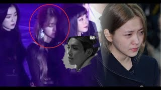 Netizens BASH YERI Just Because She