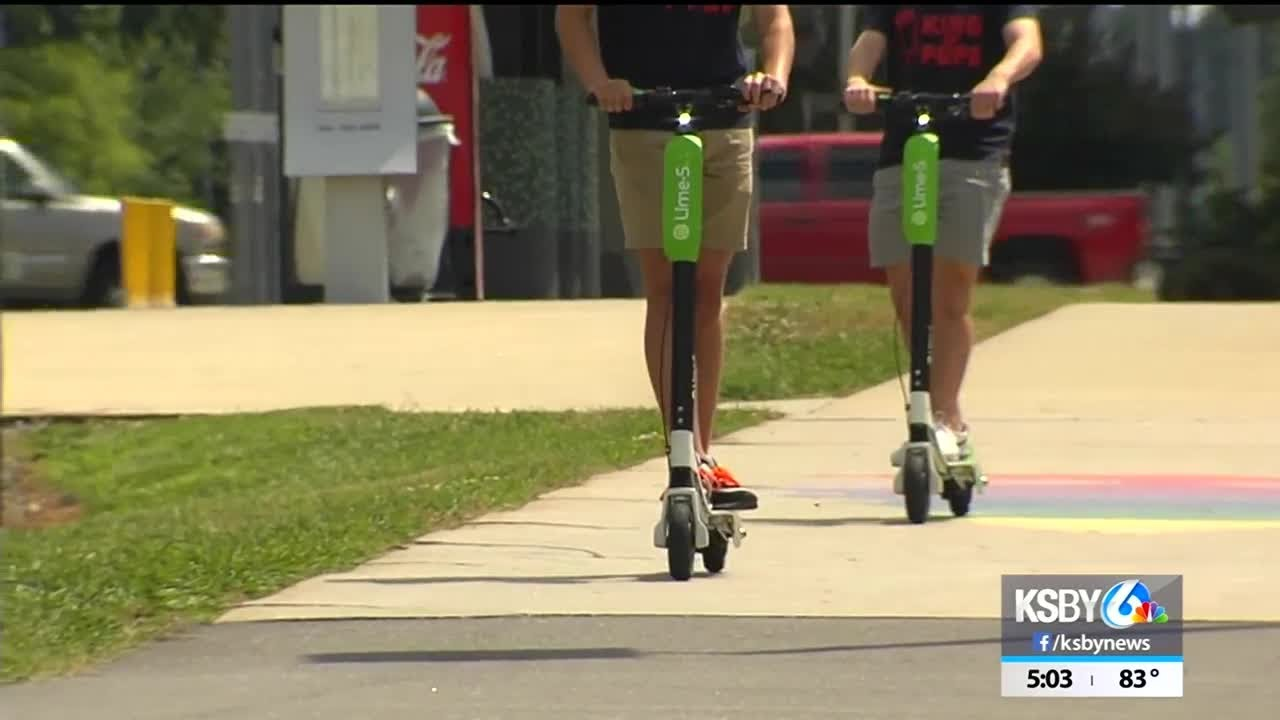 no-electric-scooter-companies-coming-to-slo-for-now