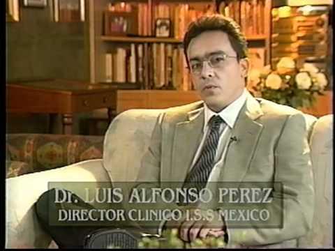 """""""Economizando"""" - """"El Mercado de la salud en el Perú"""" de YouTube · Duración:  37 minutos 57 segundos  · 716 visualizaciones · cargado el 25.02.2013 · cargado por Congreso de la República del Perú"""