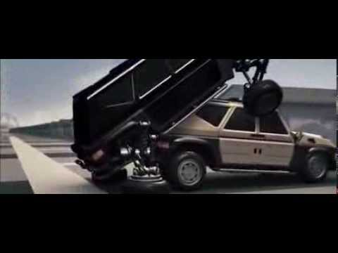 Rhino sex car commercial download