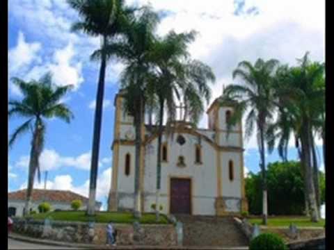 Belo Vale Minas Gerais fonte: i.ytimg.com