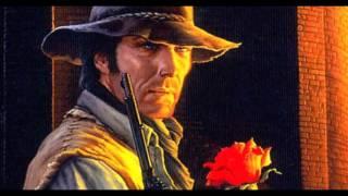 Стивен Кинг и Темная башня. История становления экранизации Темная башня Стивена Кинга. Часть 2.
