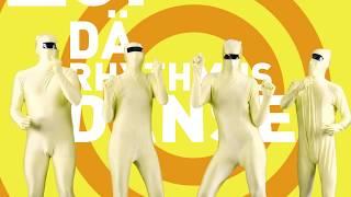 Sven Ohne Girls - Karneval dat jeht bej os sue