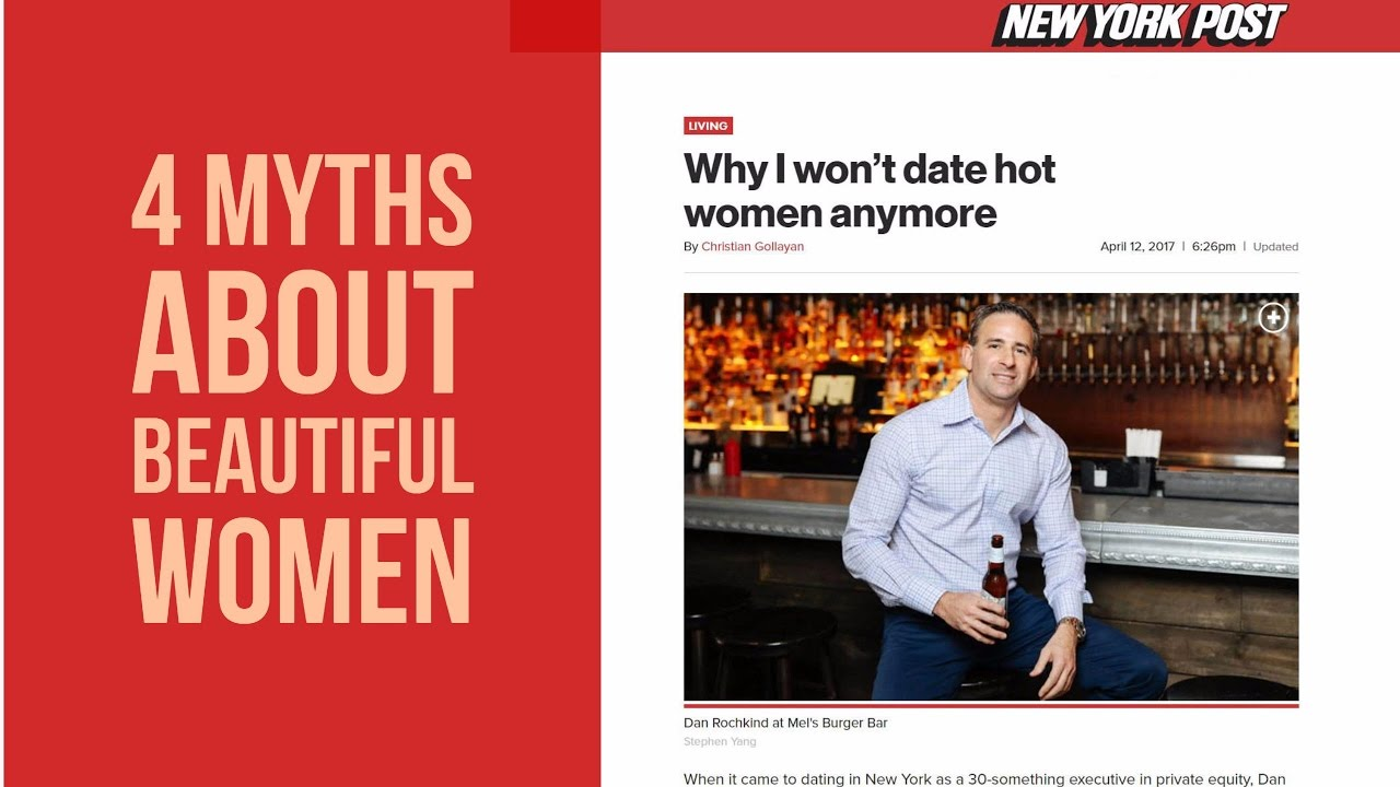 dangers of online dating apps