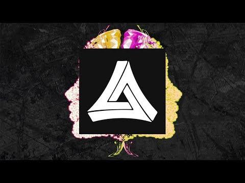 Affiliate - Change Your Mind (ft. Dakota Sixx) (Das Kapital Remix)