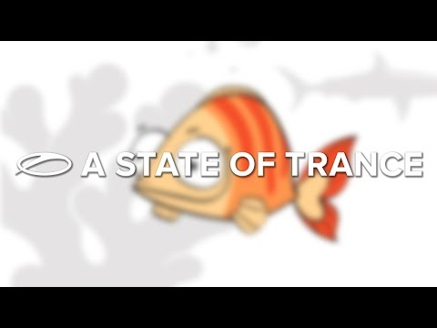 Hal Stucker - Coral (Extended Mix)