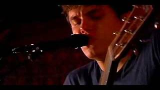 john mayer - clarity(acoustic) thumbnail