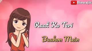 Kash Mera Dil Bhi Koi Kagaj Ka Ringtone