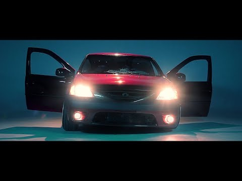 Sambata-n bmw-u, duminica-n ml-u feat. LEGA (Official Video)