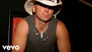 Kenny Chesney - I'm Alive (with Dave Matthews)