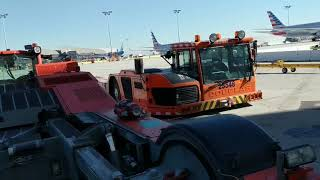 # обучение профессии в Америке #работа в Америке. Немного о получении профессии пилота.