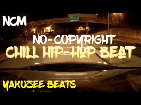 [no-copyright-music]-chill-hip-hop-beat-free-rap-instrumental-(copyright-free)-music