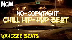 free hip hop beats no copyright