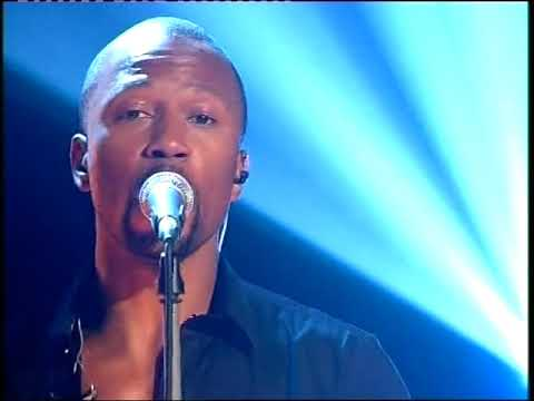 Beverley Knight   Black Butta live Later with Jools Holland 1105072